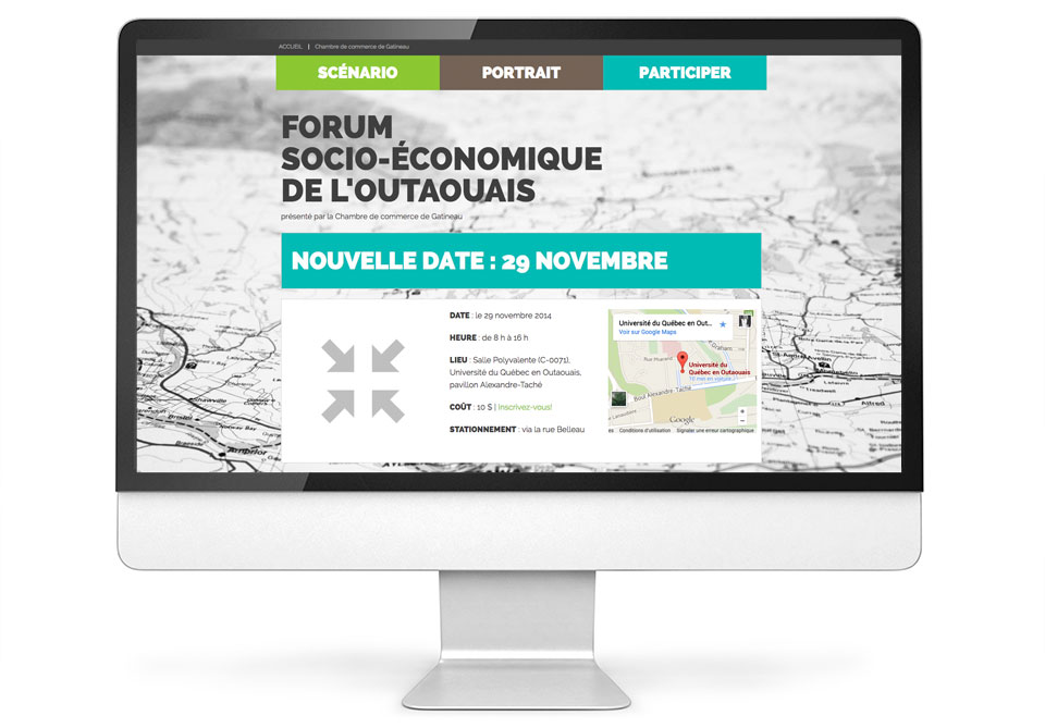pf-forum-desktop