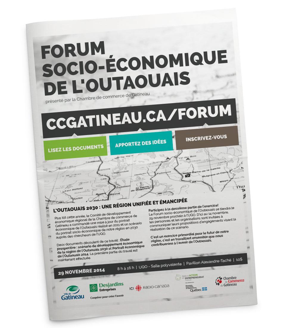 pf-forum-journal