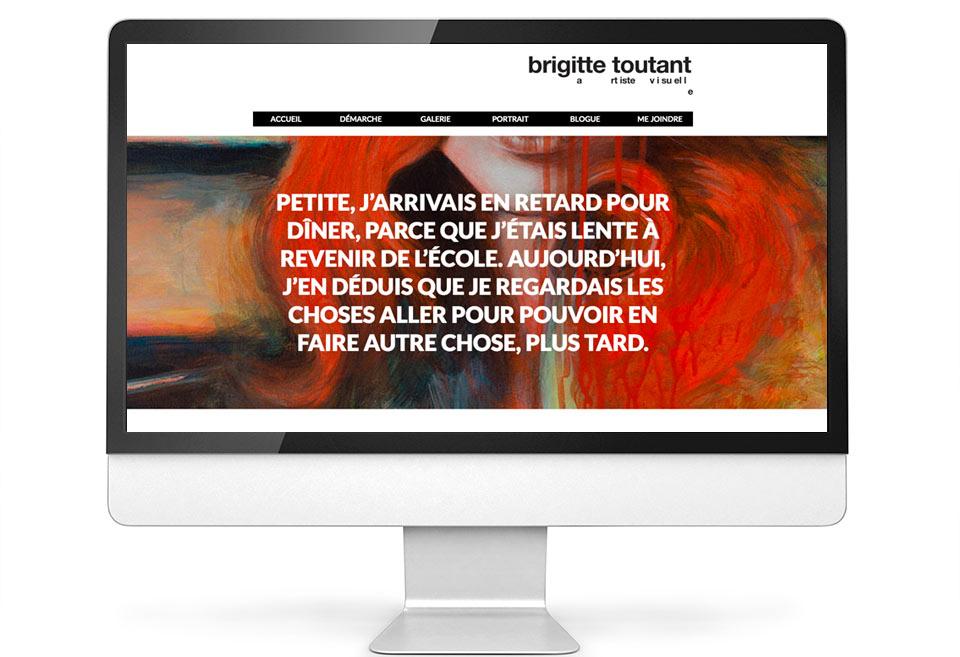 pf-brigitte-1
